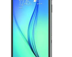 Samsung Galaxy Tab A SM-T550NZAAXAR