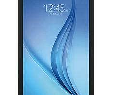 Samsung Galaxy Tab E SM-T560