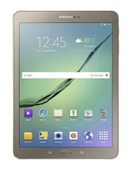 Samsung Galaxy Tab S2 (9.7, LTE)