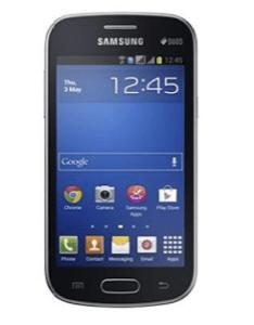 Samsung Galaxy Trend (2013)