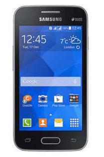 Samsung Galaxy V Duos SM-G313HZ