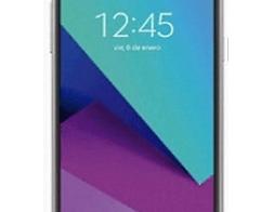 Samsung Galaxy Wide 2