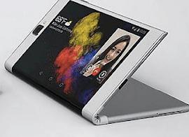 Samsung Galaxy X1 (Plus)