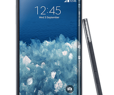 Samsung N915F Note 4 Edge
