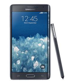 Samsung N915F Note 4 Edge