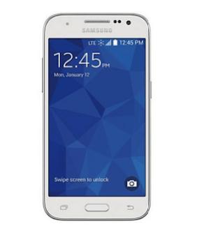 Samsung Prevail LTE