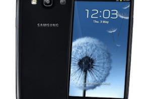 Samsung Galaxy S3 Neo (2014)