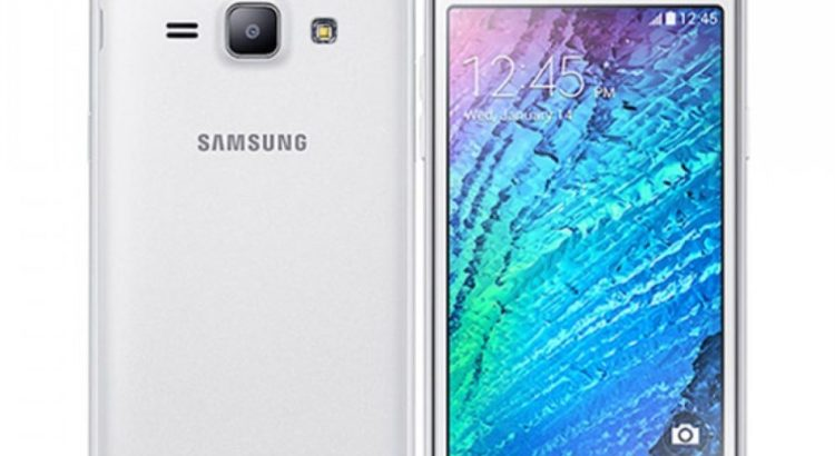 Update SM-J100H latest Firmware KitKat 4 4 4 for Samsung