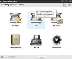Hp Easy Scan For Mac Free Download