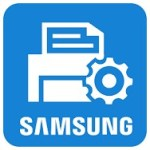 Samsung Universal Driver for Windows