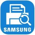 Samsung SPDS App