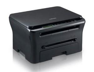 samsung scx 4300 scanner software free download
