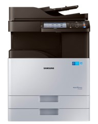 Samsung M262x 282x Series Driver Download Mac : samsung, m262x, series, driver, download, Samsung, SL-K3300, Driver, Windows, Printer, Drivers