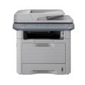 Samsung SCX 4833FD Printer Driver