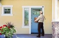 10 Ways to Keep Your Home Safe  samsungsmartcam