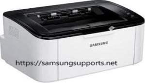 Samsung ML 1670 Driver.. min