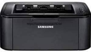 Samsung ML 1676 Drivers.. min