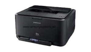 Samsung CLP 310 Driver removebg preview