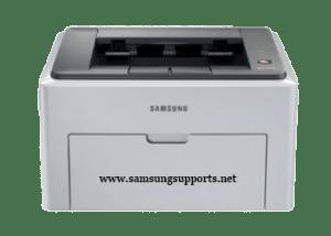 Samsung ML 1645 Driver Downloads