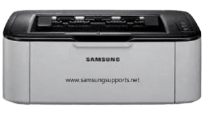 Samsung ML 1671 Driver