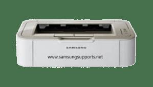 Samsung ML 1674 Driver