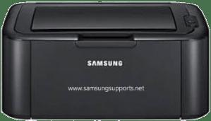 Samsung ML 1867 Driver