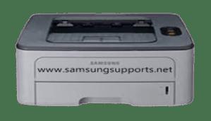 Samsung ML 2547 Driver