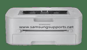Samsung ML 2850 Drivers