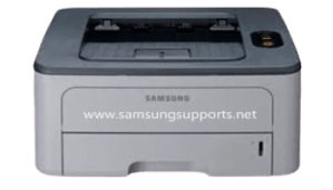 Samsung ML 2852 Drivers