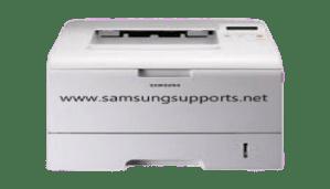 Samsung ML 4051N Driver