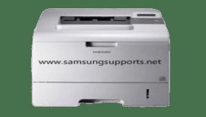 Samsung ML 4055N Driver