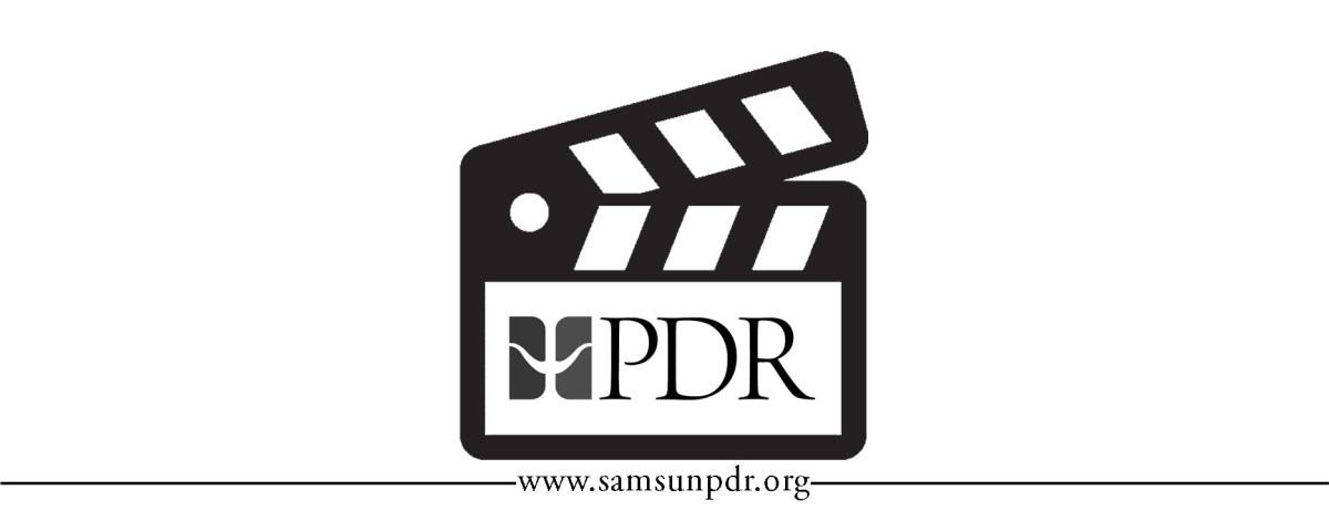 Psikolojik Danışma Konulu Filmler