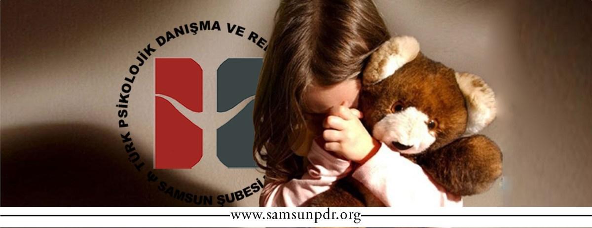 Çocuk suçlarında Rehberlik personeli yasal süreç ve sorumluluğu