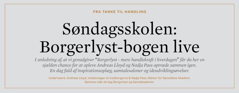 Søndagsskolen Borgerlyst.006