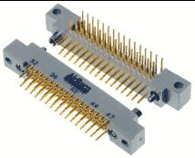 AirBorn - R Series 커넥터