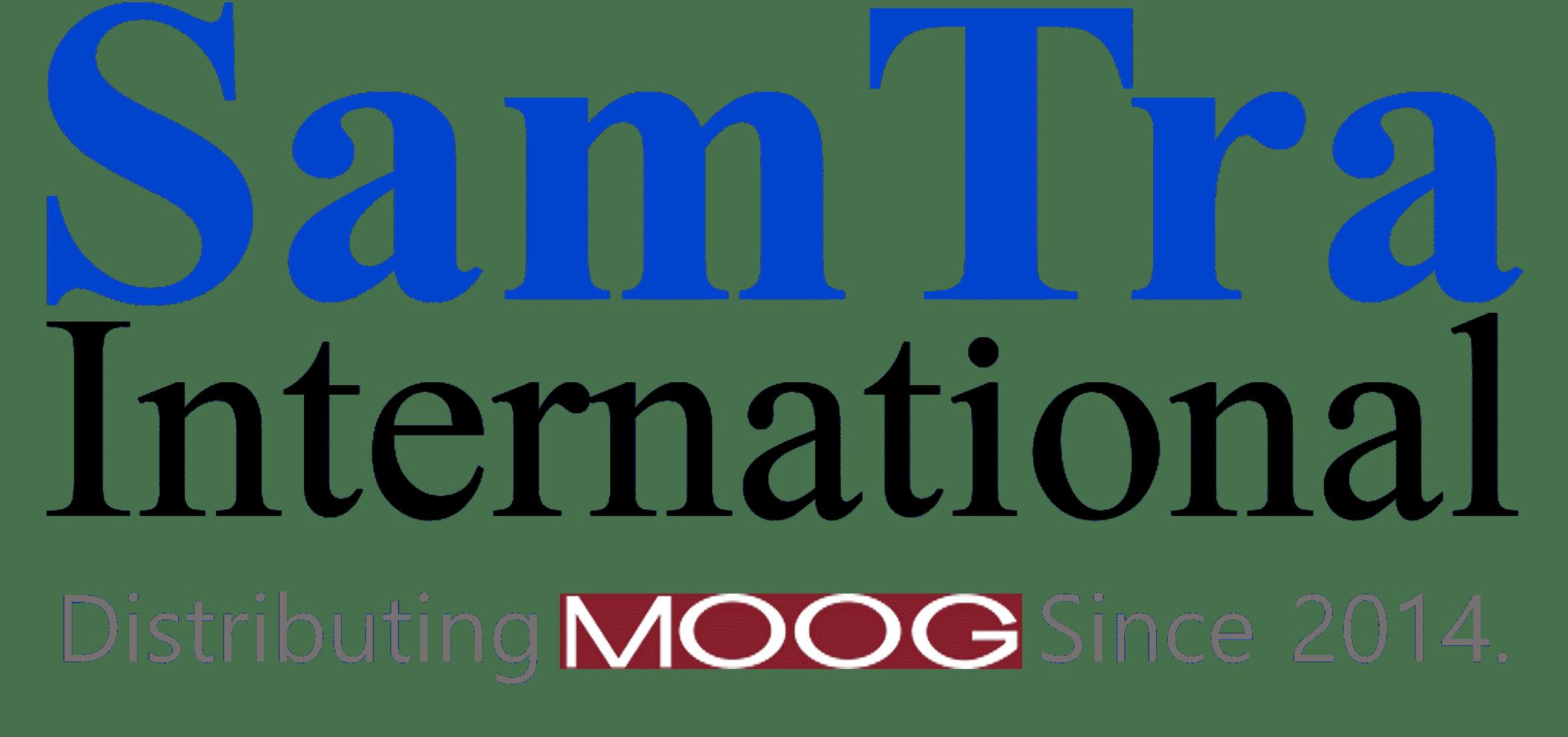 SamTra MOOG Partnership
