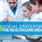 Social-Stats-for-the-Healthcare-Industry-.jpg