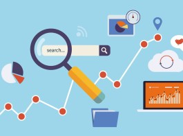 STARTUP SEO GUIDE TIPS FOR BEGINNERS