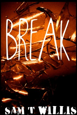 Break Cover