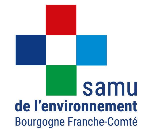 samu de lenvironnement Bourgogne Franche Comté