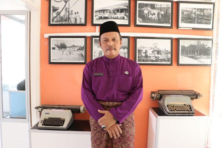 Menang Pilres, Jokowi-Amin Dapat Ucapan Selamat Dari Lam Dan Tokoh Masyarakat Tionghoa, SamuderaKepri