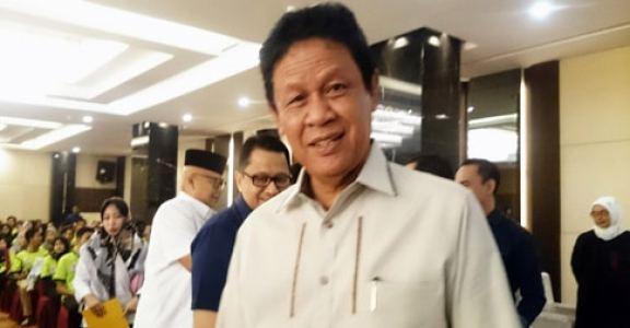 Berita Nusantara Indonesia, Pemprov Kepri Pastikan Pelaksanaan Anggaran Pembangunan Kepri Berjalan Normal, SamuderaKepri