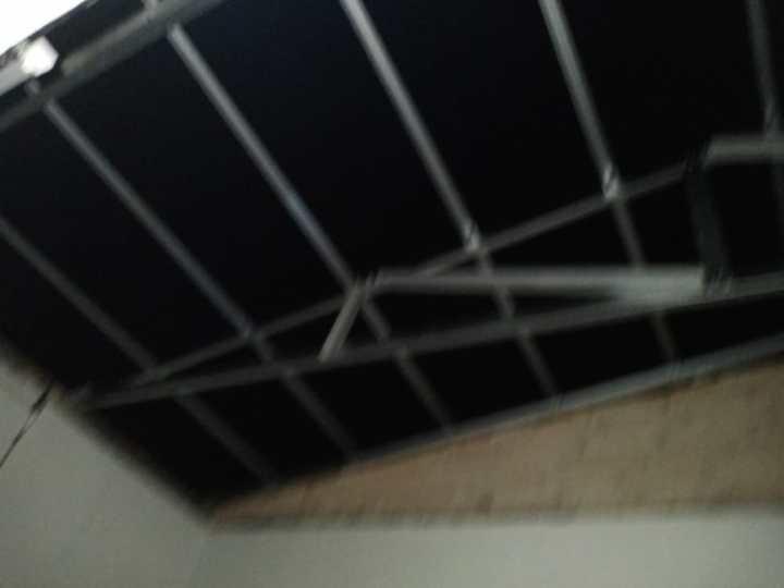 Rumah Warga Kilometer 8 Porak Poranda Dihantam Angin Kencang Disertai Hujan Deras, Rumah Warga Kilometer 8 Porak Poranda Dihantam Angin Kencang Disertai Hujan Deras, SamuderaKepri