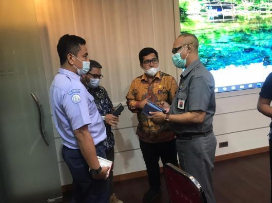 DPRD Natuna Perjuangkan Asporasi Nelayan Hingga ke Pusat, DPRD Natuna Perjuangkan Asporasi Nelayan Hingga ke Pusat, SamuderaKepri