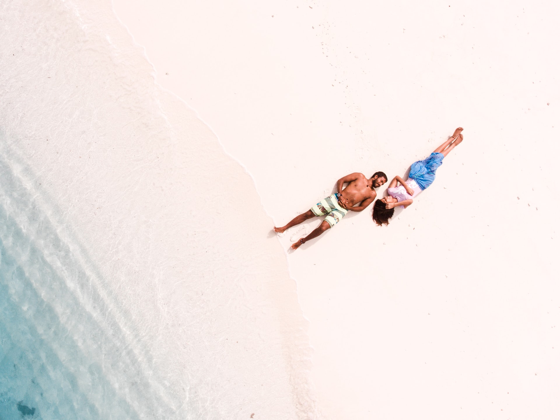 Maldives Honeymoon Package (All Inclusive Cost, Deals & Itinerary)