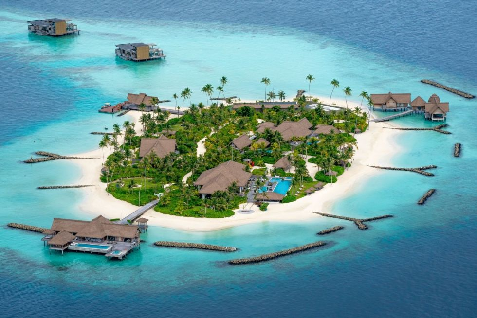 Maldives Location FAQ