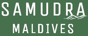 Samudra Maldives Logo