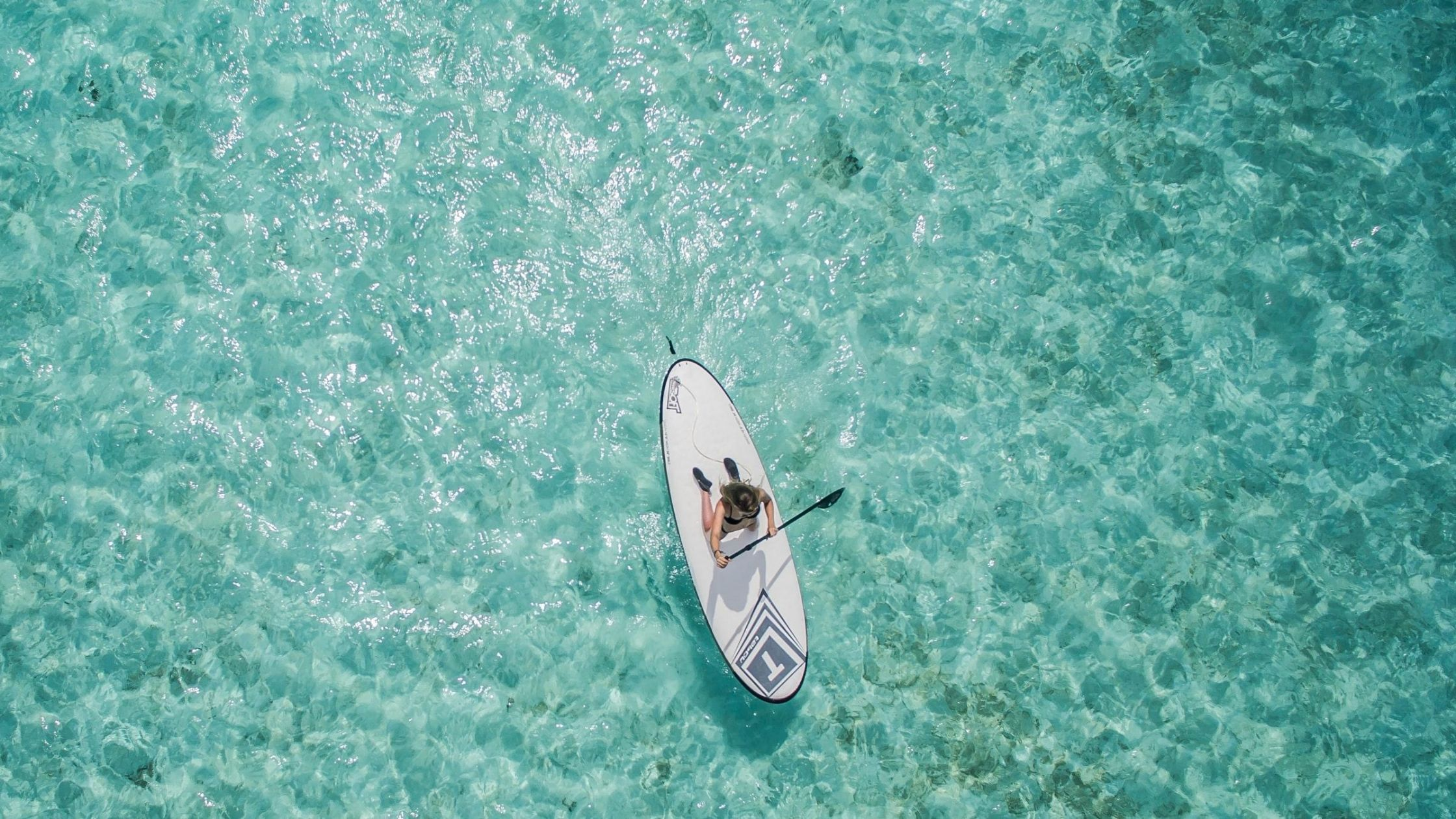 Water Sports in Maldives, Water Activities Maldives Price & Packages