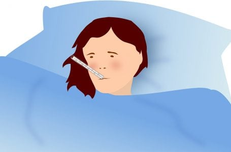 Kena Flu? Ini 5 Cara Paling Ampuh untuk Melumpuhkannya