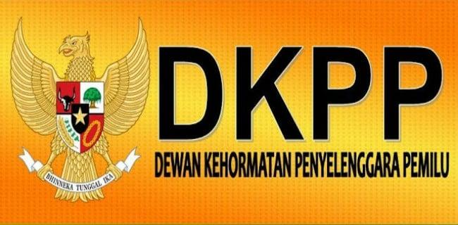 Panwaslu Aceh Utara Dilapor ke DKPP, Tunggu Sidangnya…